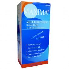 Maxima 100 ml box (с контейнером)