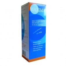 Maxima 360 ml box (с контейнером)