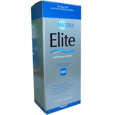 Maxima Elite 100 ml (c контейнером)