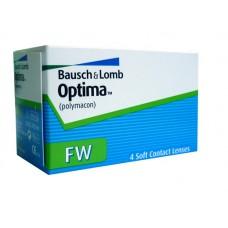 Optima FW (Оптима ФВ) (4 линзы)