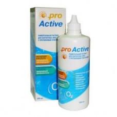 Универсальный раствор Pro Active 250 мл
